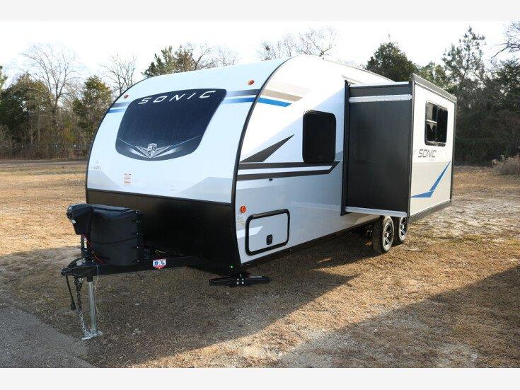 2021 Venture Sonic for sale 300286126