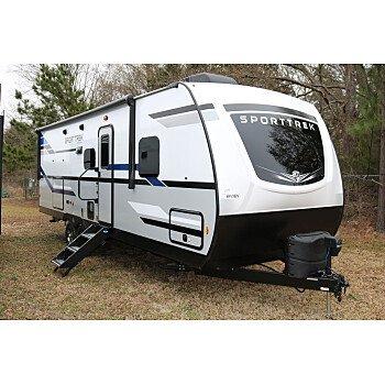2021 Venture SportTrek for sale 300282068
