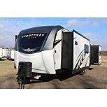 2021 Venture SportTrek for sale 300291018