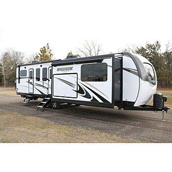 2021 Venture SportTrek for sale 300291019