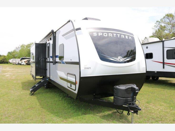 2021 Venture SportTrek for sale 300299718
