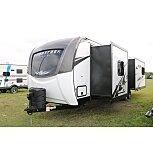 2021 Venture SportTrek for sale 300309872
