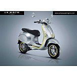 2021 Vespa Elettrica for sale 200984719