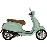 2021 Vespa Primavera 150 for sale 201084123
