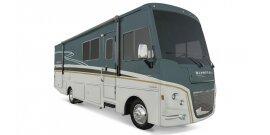 2021 Winnebago Adventurer 30T specifications