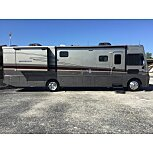 2021 Winnebago Adventurer for sale 300250208
