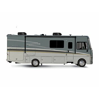 2021 Winnebago Adventurer for sale 300250209