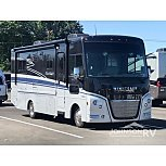 2021 Winnebago Adventurer for sale 300263284