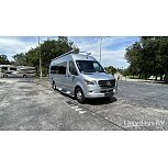 2021 Winnebago ERA for sale 300272599