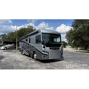 2021 Winnebago Forza 34T for sale 300273114