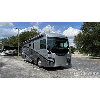 2021 Winnebago Forza 34T for sale 300273116