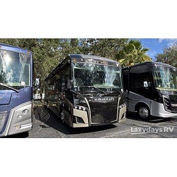 2021 Winnebago Forza for sale 300273217