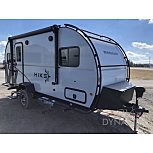 2021 Winnebago Hike for sale 300221345