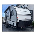 2021 Winnebago Hike for sale 300226792
