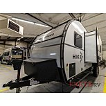 2021 Winnebago Hike for sale 300265566