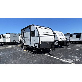 2021 Winnebago Hike for sale 300272587