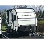 2021 Winnebago Hike for sale 300280294