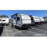 2021 Winnebago Hike for sale 300290260