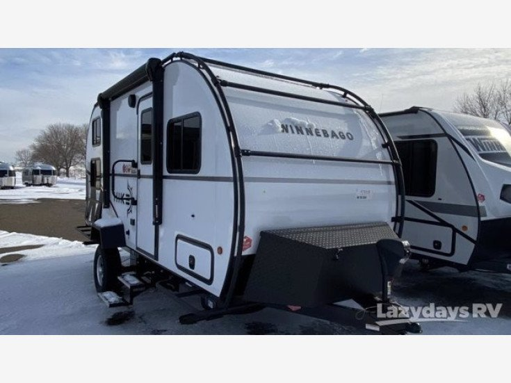 2021 Winnebago Hike for sale 300290261