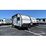 2021 Winnebago Hike for sale 300290262