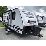 2021 Winnebago Micro Minnie for sale 300242291