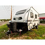 2021 Winnebago Micro Minnie for sale 300248356