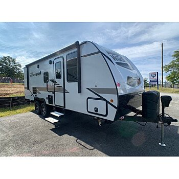 2021 Winnebago Micro Minnie for sale 300249717