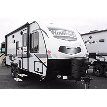 2021 Winnebago Micro Minnie for sale 300250162