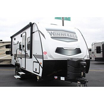 2021 Winnebago Micro Minnie for sale 300250163