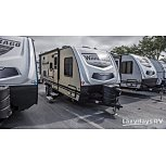 2021 Winnebago Micro Minnie for sale 300253048