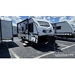 2021 Winnebago Micro Minnie 1700BH for sale 300253196