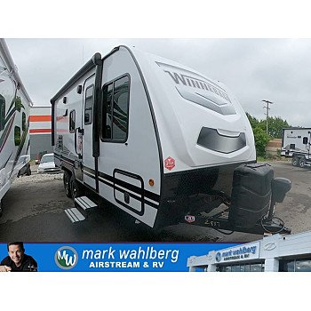 2021 Winnebago Micro Minnie for sale 300258183
