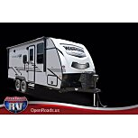 2021 Winnebago Micro Minnie for sale 300259792