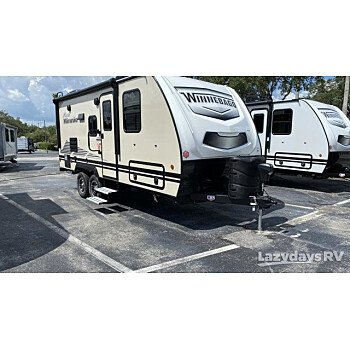 2021 Winnebago Micro Minnie for sale 300260159