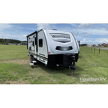2021 Winnebago Micro Minnie for sale 300269145