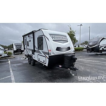 2021 Winnebago Micro Minnie for sale 300269216