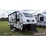2021 Winnebago Micro Minnie for sale 300269695