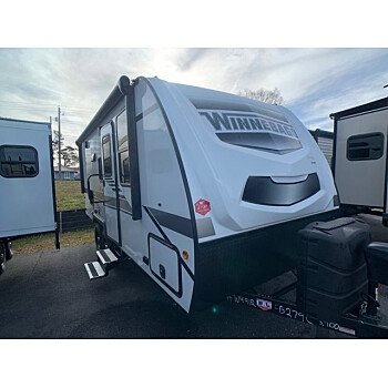 2021 Winnebago Micro Minnie for sale 300269715