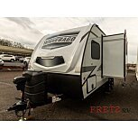 2021 Winnebago Micro Minnie for sale 300273751