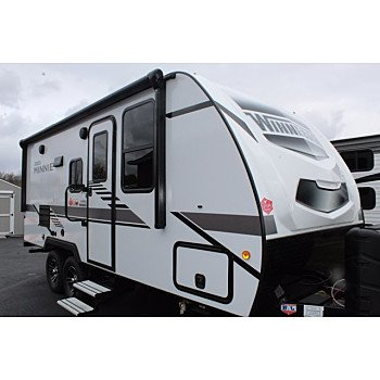 2021 Winnebago Micro Minnie for sale 300275657