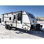 2021 Winnebago Micro Minnie for sale 300285394