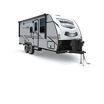 2021 Winnebago Micro Minnie for sale 300291499