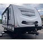 2021 Winnebago Minnie for sale 300239486