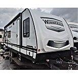 2021 Winnebago Minnie for sale 300239497