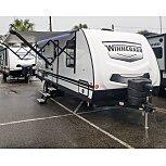 2021 Winnebago Minnie for sale 300250879
