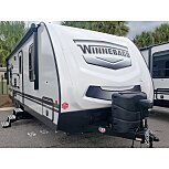 2021 Winnebago Minnie for sale 300254463