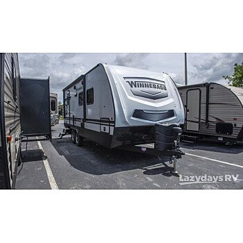 2021 Winnebago Minnie for sale 300269212