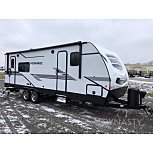 2021 Winnebago Minnie for sale 300278630
