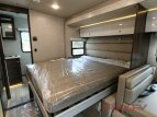 2021 Winnebago Navion for sale 300257630
