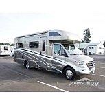 2021 Winnebago Navion for sale 300282887